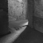 Projekt: Kino in Stein, Bild: Villa Oplontis
