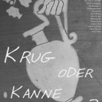 krug_1