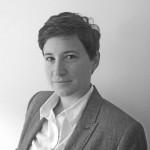 Prof. Dr. Anna Anguissola, Pisa