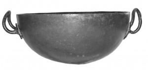 Bronzeschale.gr