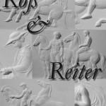 Roß & Reiter 2006