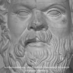 Sokrates 2004