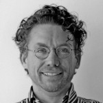 Prof. Dr. Andreas Grüner