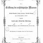 publikation_09gr