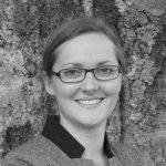 Prof. Corinna Reinhardt