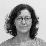 Viola Gancarz-Tiefel