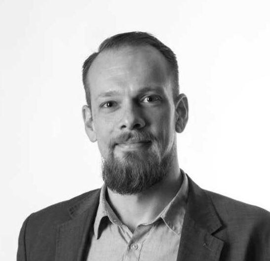 Dr. Torsten Bendschus
