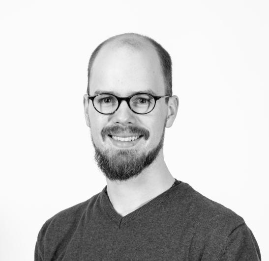 Johannes Eber, MA